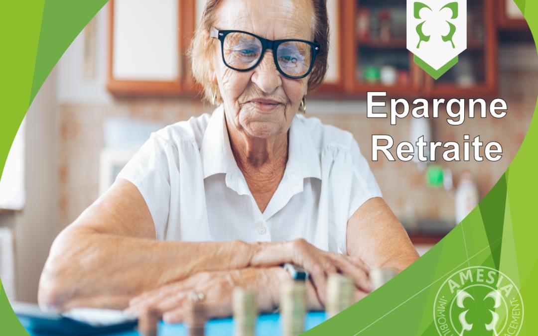 PER : Préparez votre retraite avec un produit de qualité